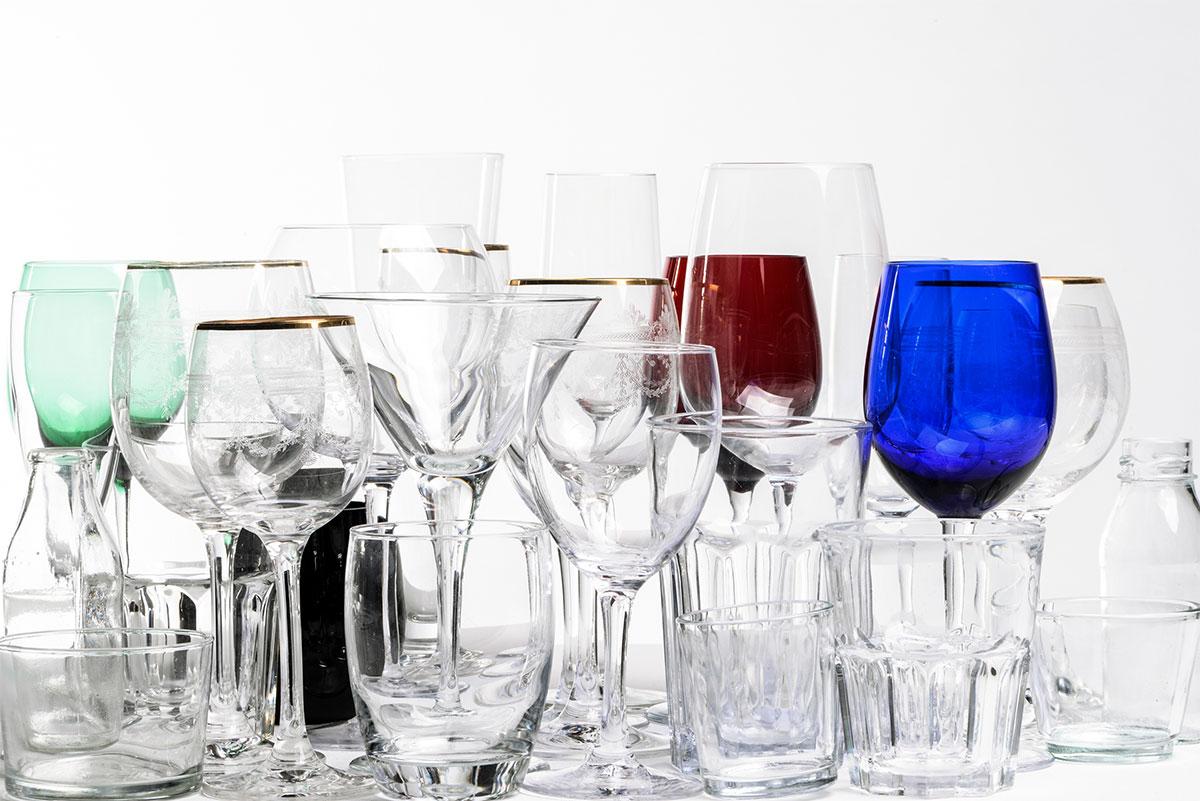 05. Bicchieri