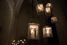 20. Lanterne