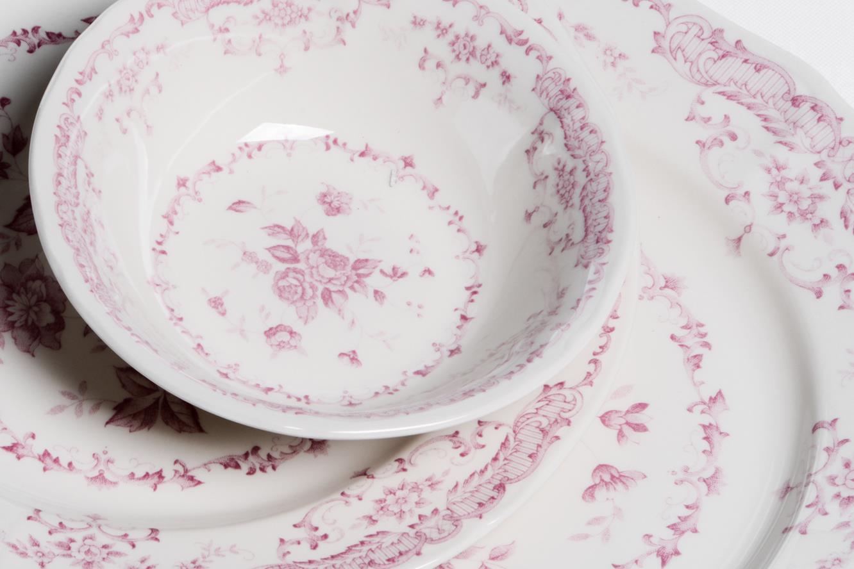 Ceramica Decorata